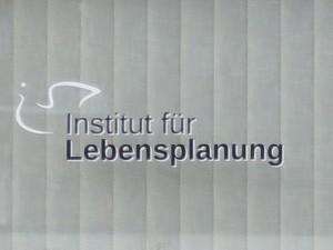 Institut f. L.